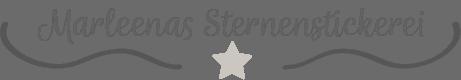 Marleenas web logo 1